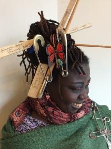 Kizitta_Hair pins2